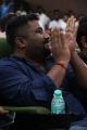 KE Gnanavel Raja @ Irumbu Thirai 100 Days Celebrations Stills