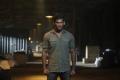Hero Vishal in Irumbu Thirai Movie Latest Photos HD