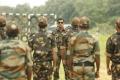 Actor Vishal's Irumbu Thirai Movie Photos HD