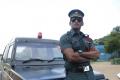 Irumbu Thirai Vishal Photos HD