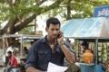 Vishal Irumbu Thirai Movie Photos HD
