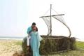 Vishal, Samantha in Irumbu Thirai Movie Photos HD