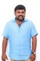 Actor Kaali Venkat @ Irumbu Thirai Success Meet Stills
