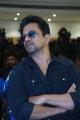 Actor Arjun @ Irumbu Thirai Success Meet Stills
