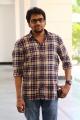 Editor L Ruben @ Irumbu Thirai Success Meet Stills