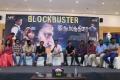 Irumbu Thirai Success Meet Stills