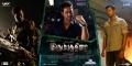 Vishal, Arjun in Irumbuthirai Movie HD Wallpapers