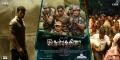 Vishal Irumbuthirai Movie HD Wallpapers
