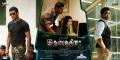 Vishal, Samantha, Arjun in Irumbuthirai Movie HD Wallpapers