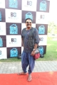 Actor John Vijay @ Iruttu Araiyil Murattu Kuthu 2nd Single Launch Press Meet Stills