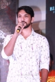 Hero Gautham Karthik @ Iruttu Araiyil Murattu Kuthu 2nd Single Launch Press Meet Stills