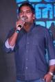 Actor Karunakaran @ Iruttu Araiyil Murattu Kuthu 2nd Single Launch Press Meet Stills