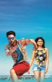 Gautham Karthik, Vaibhavi Shandilya in Iruttu Araiyil Murattu Kuthu Movie Stills HD