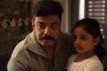 Sundar C, Manasvi Kottachi in Iruttu Movie HD Images