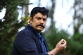 Sundar C in Iruttu Movie HD Images