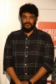 Actor Sundar C @ Iruttu Movie Press Meet Stills