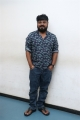 Director VZ Dhorai @ Iruttu Movie Press Meet Stills