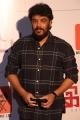 Actor Sundar C @ Iruttu Movie Press Meet Stills