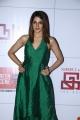 Actress Sakshi Chaudhary @ Iruttu Movie Press Meet Stills