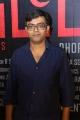 Iruttu Movie Press Meet Stills