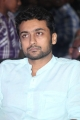 Suriya @ Iruvar Ondranal Movie Audio Launch Stills