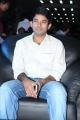 Saravanan @ Iruvar Ondranal Movie Audio Launch Stills