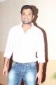 Aravind Akash @ Iruvar Ondranal Movie Audio Launch Stills