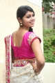 Actress @ Iruvar Ondranal Movie Audio Launch Stills