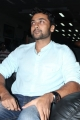 Suriya @ Iruvar Ondranal Movie Audio Launch Photos