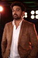Actor JD Chakravarthy in Iruvar Oppandham Tamil Movie Stills
