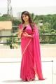 Iruvar Oppandham Tamil Movie Actress Radhika Kumaraswamy Stills
