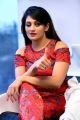 Iruvar Oppantham Tamil Movie Actress Radhika Kumaraswamy Stills