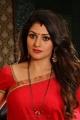 Actress Kutty Radhika in Iruvar Oppandham Tamil Movie Stills
