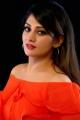 Actress Radhika Kumaraswamy in Iruvar Oppandham Tamil Movie Stills