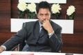 Actor Arjun in Iruvar Oppandham Tamil Movie Stills