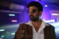 JD Chakravarthy in Iruvar Oppandham Tamil Movie Stills