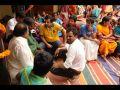 Iruvar Ullam 2012 Movie Shooting Spot Stills