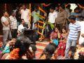 Iruvar Ullam Movie Shooting Spot Stills