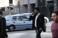 Tamil Actor Vinay in Iruvar Ullam Movie Stills