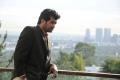 Actor Vinay Rai in Iruvar Ullam Tamil Movie Stills