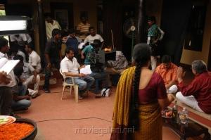 Iruvar Ullam 2013 Tamil Movie Stills