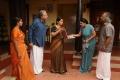 Meera Krishnan, Uma Padmanabhan in Iruvar Ullam Movie Stills