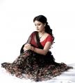 Isai Movie Heroine Savithri Hot Stills