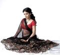 Isai Tami Movie Actress Savithri Hot Stills