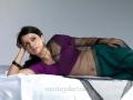 Isai Movie Heroine Sulagna Panigrahi Hot Photo Shoot Stills