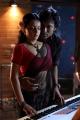 Sulagna Panigrahi, SJ Surya in Isai Movie Hot Photos