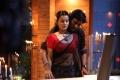 SJ Surya, Sulagna Panigrahi in Isai Movie Hot Photos