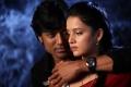 SJ Surya, Sulagna Panigrahi in Isai Movie Latest Stills
