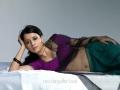 Actress Savithri in Isai Tamil Movie Stills