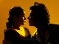 SJ Surya & Savithri in Isai Tamil Movie Stills